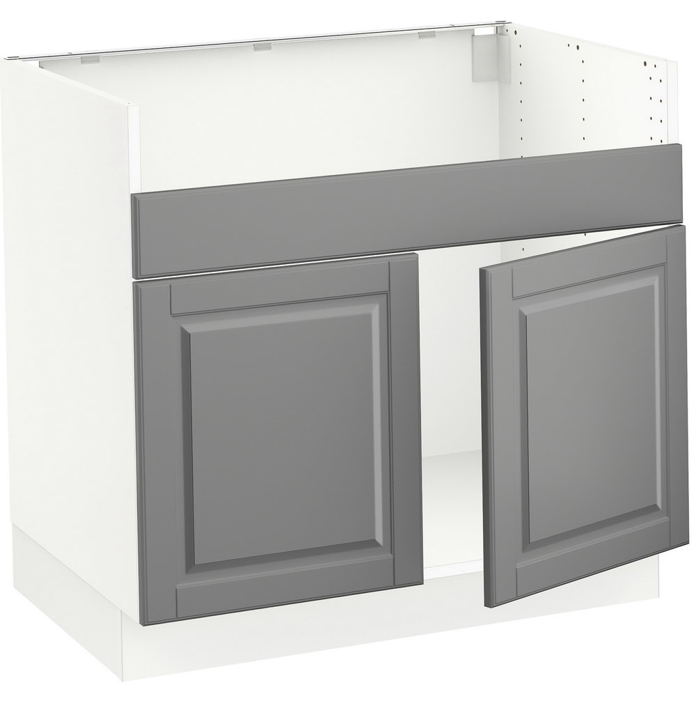 Kitchen Wall Cabinet Sizes Uk