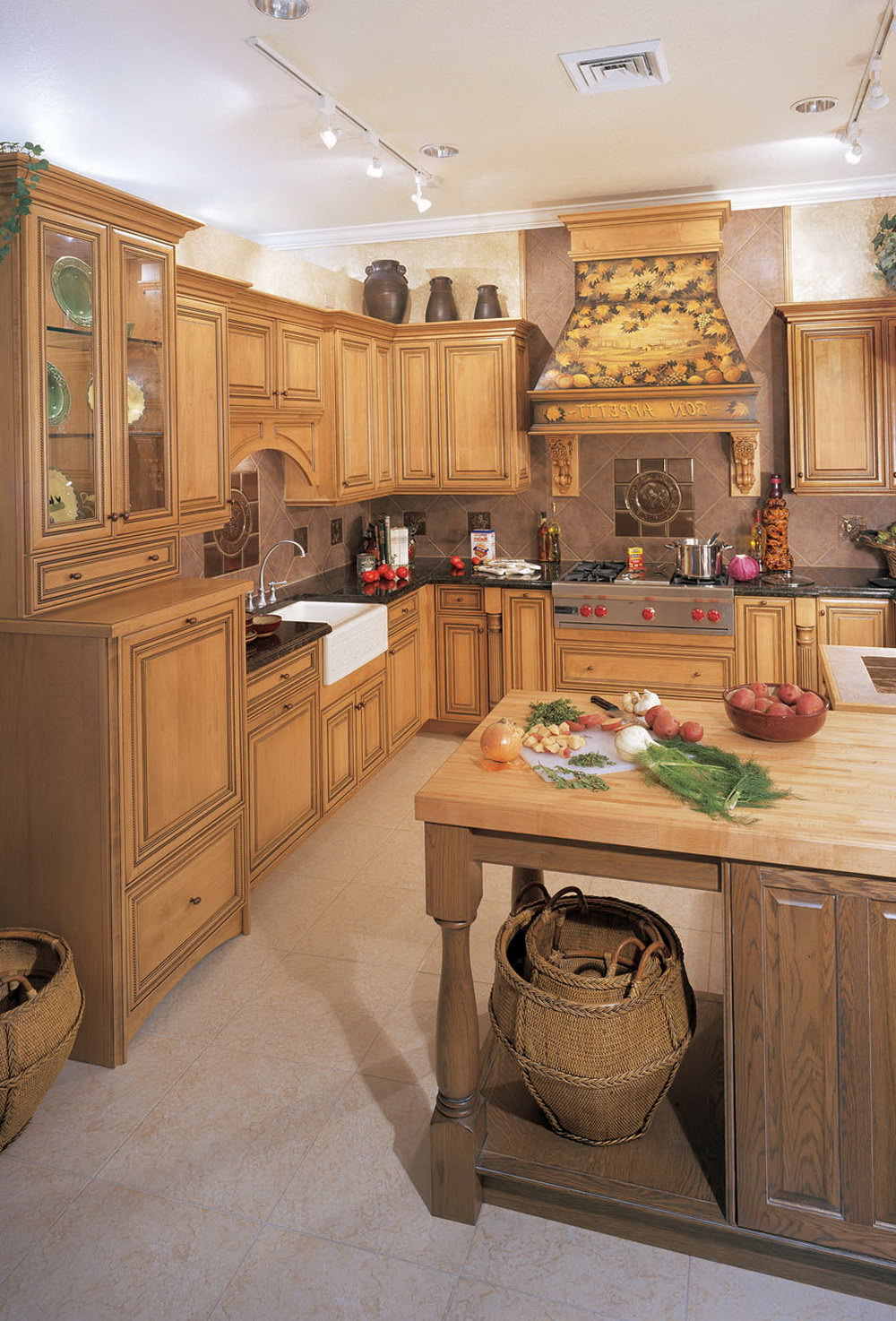 Kith Kitchen Cabinets Reviews