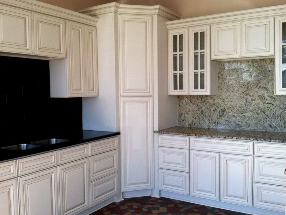 Kraftmaid Kitchen Cabinets Price List Download