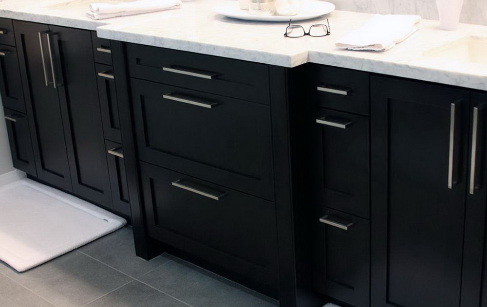 Lowes Kitchen Hardware For Cabinets