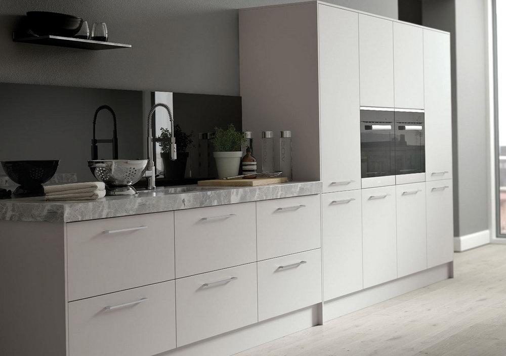 Miralis Kitchen Cabinets Reviews