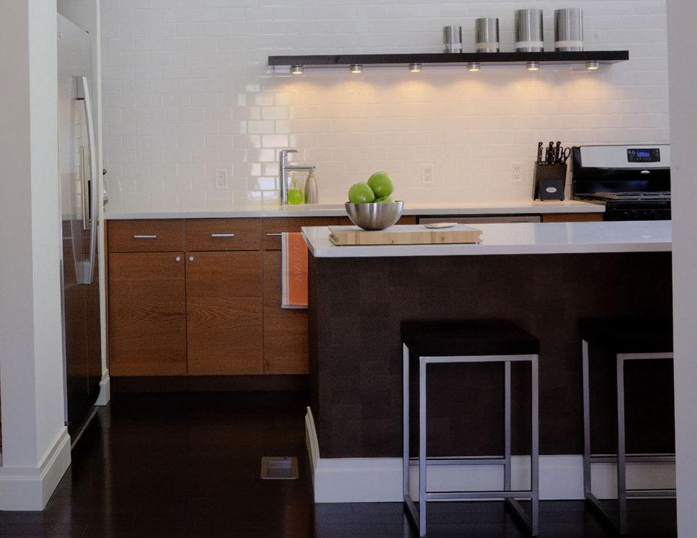 Painting Kitchen Cabinet Doors Uk