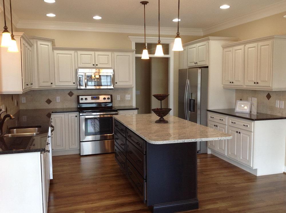 Pioneer Kitchen Cabinets Tillsonburg