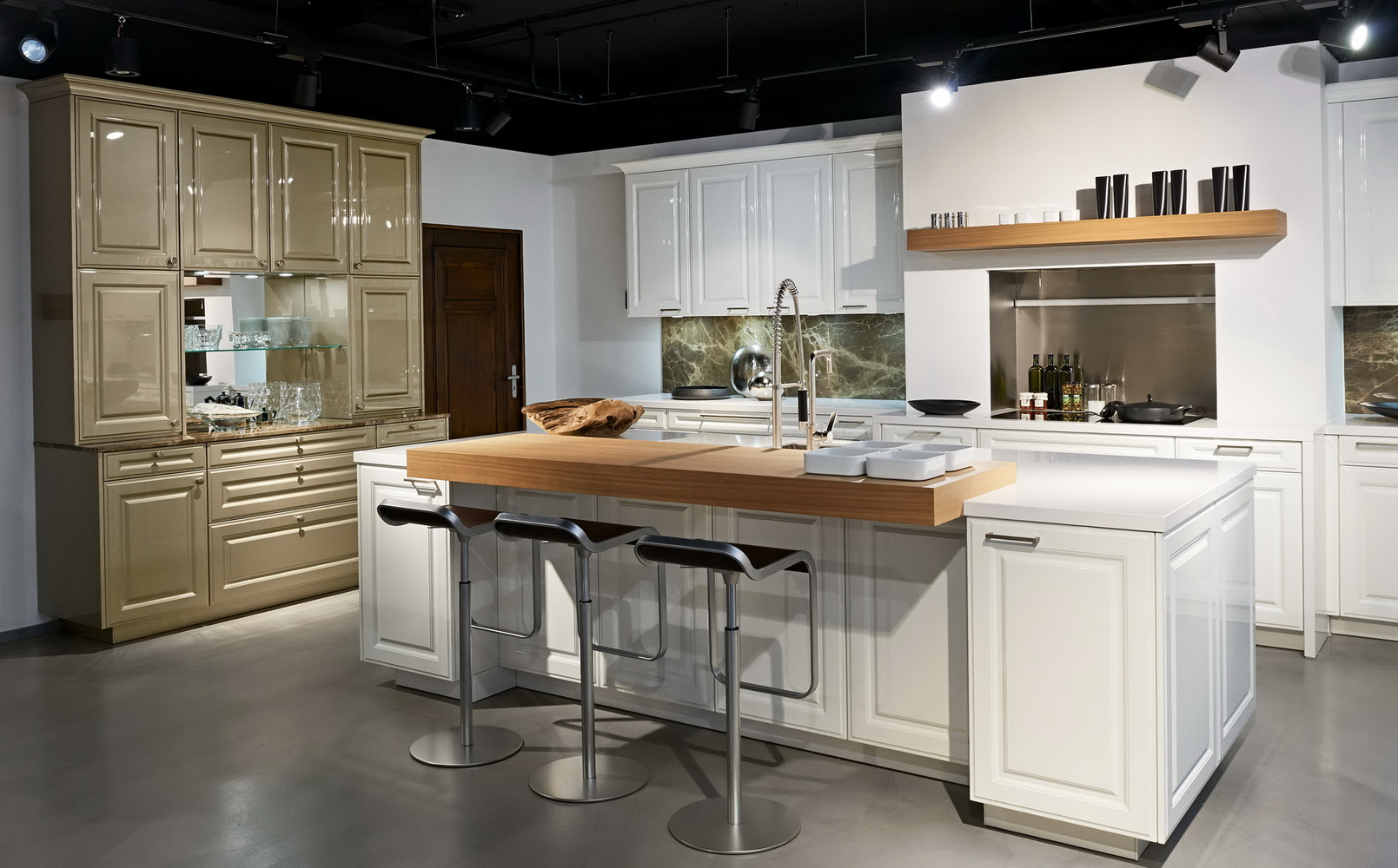 Poggenpohl Kitchen Cabinets Prices