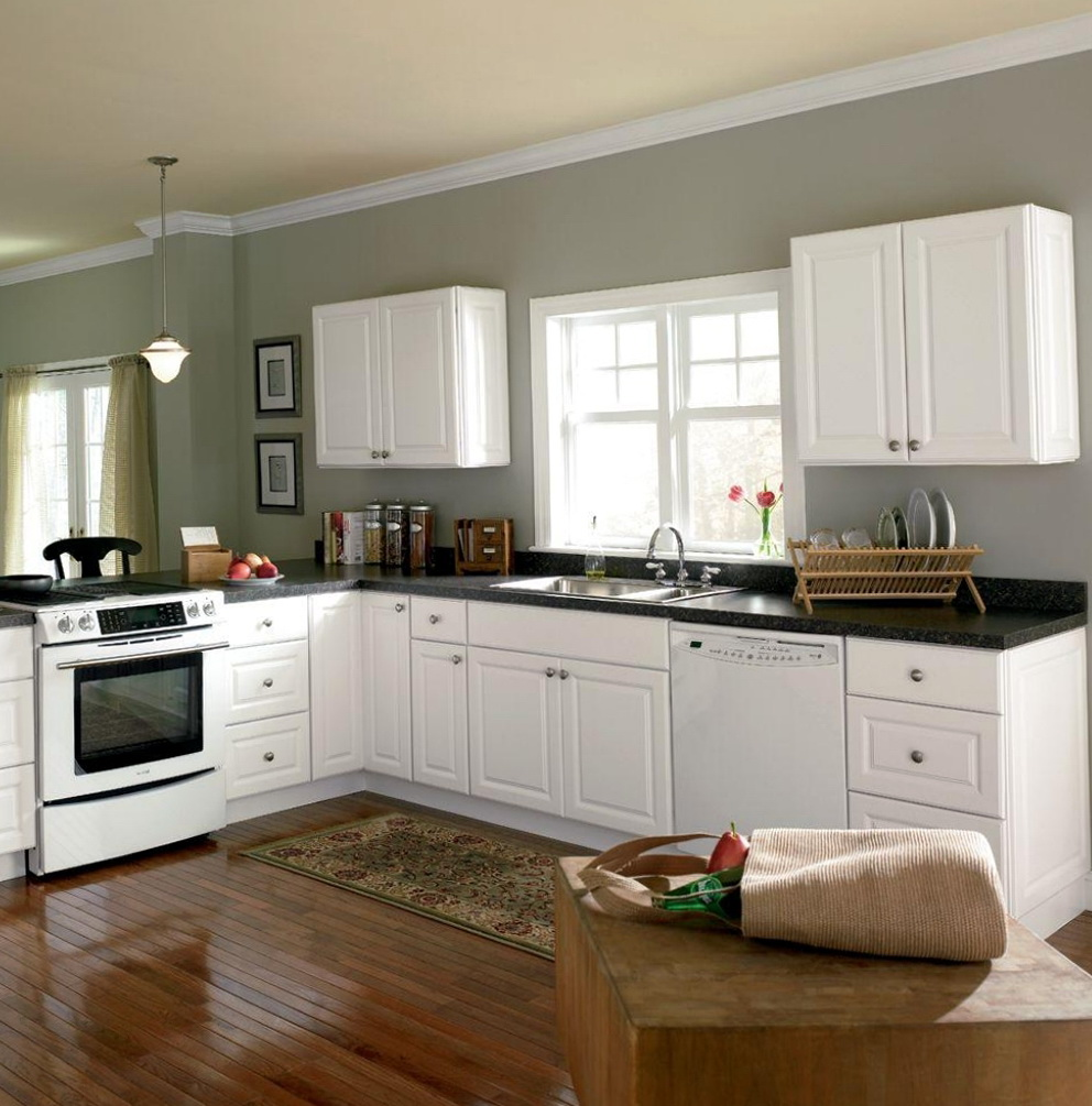 Prices For Kitchen Cabinets