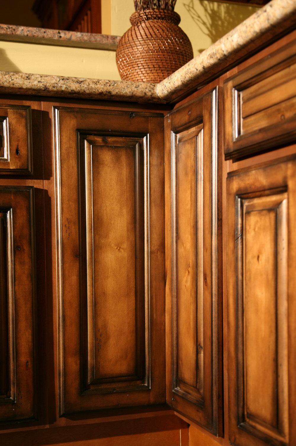 Rustic Kitchen Cabinet Doors Diy