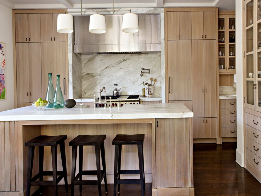 Salvage Kitchen Cabinets For Sale