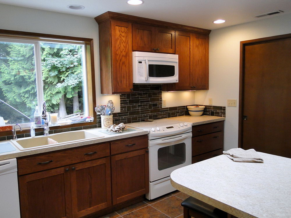 Salvage Kitchen Cabinets Near Me