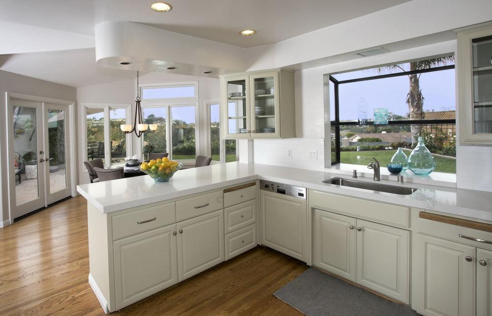 San Diego Kitchen Cabinets Wholesale