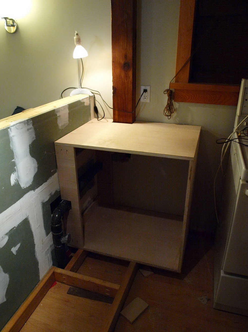 Scratch And Dent Kitchen Cabinets Near Me