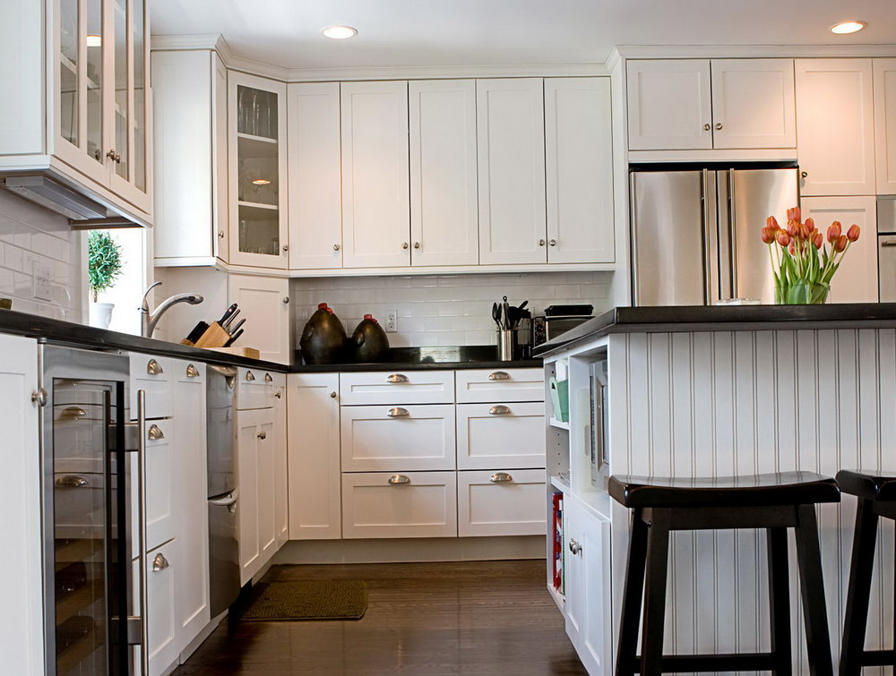Select Kitchen Cabinets Ltd