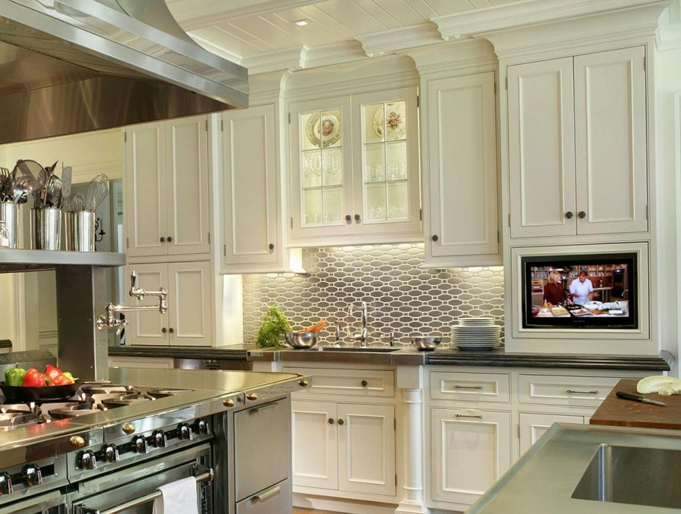 The Best Kitchen Cabinets For The Money