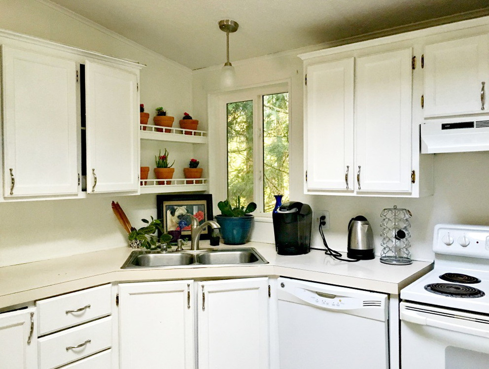 The Best Kitchen Cabinets Manufacturers