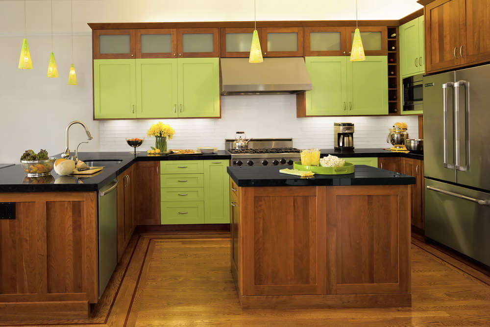 This Old House Kitchen Cabinets