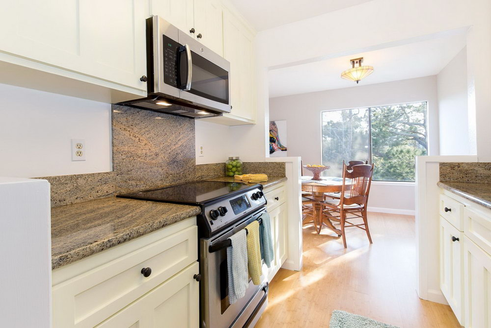 Upgrade Kitchen Cabinets Cost