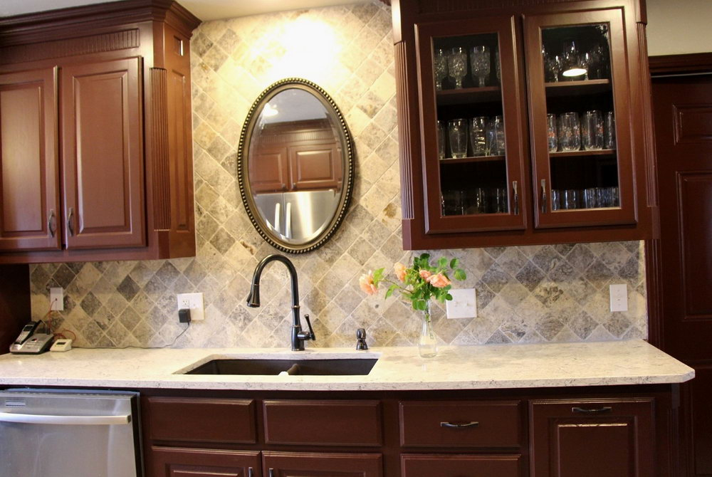 Used Kitchen Cabinets Dallas Tx