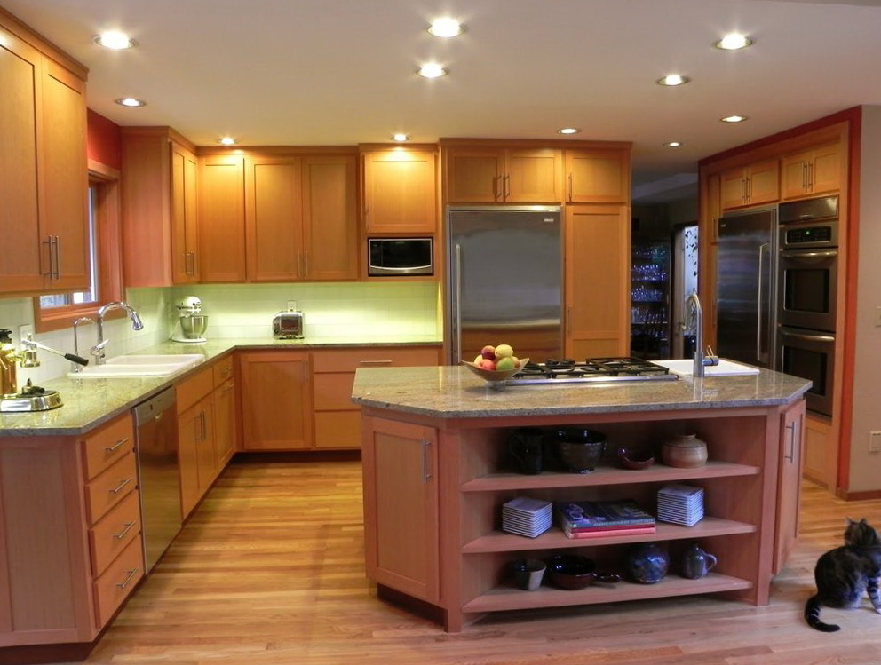 Used Kitchen Cabinets Nyc