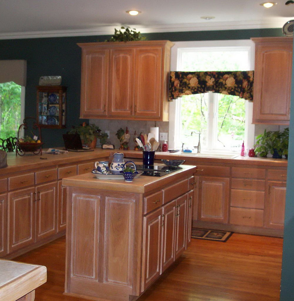 Used Kitchen Cabinets Tampa Fl