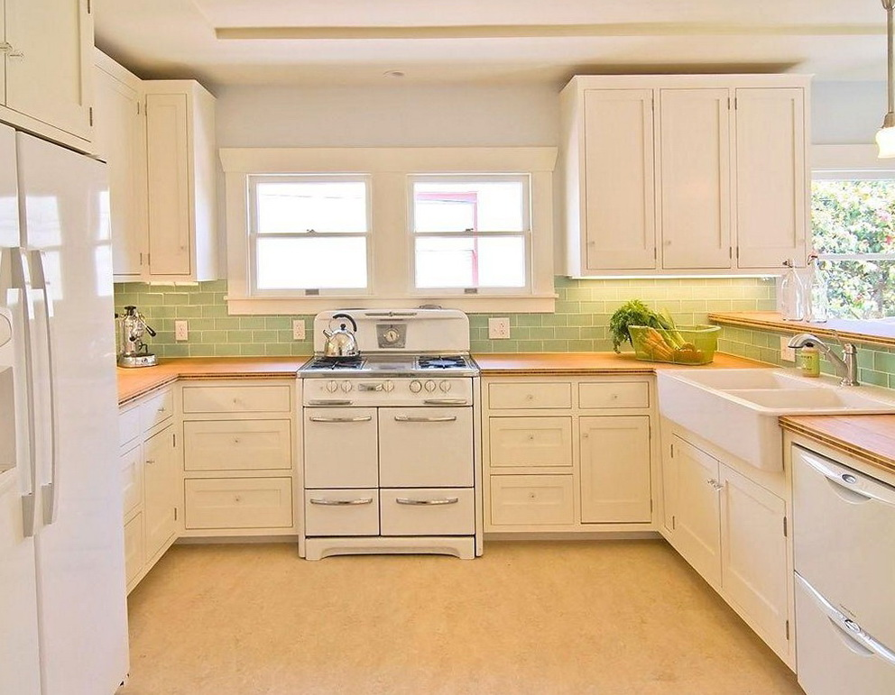 What Is A Good Degreaser For Kitchen Cabinets