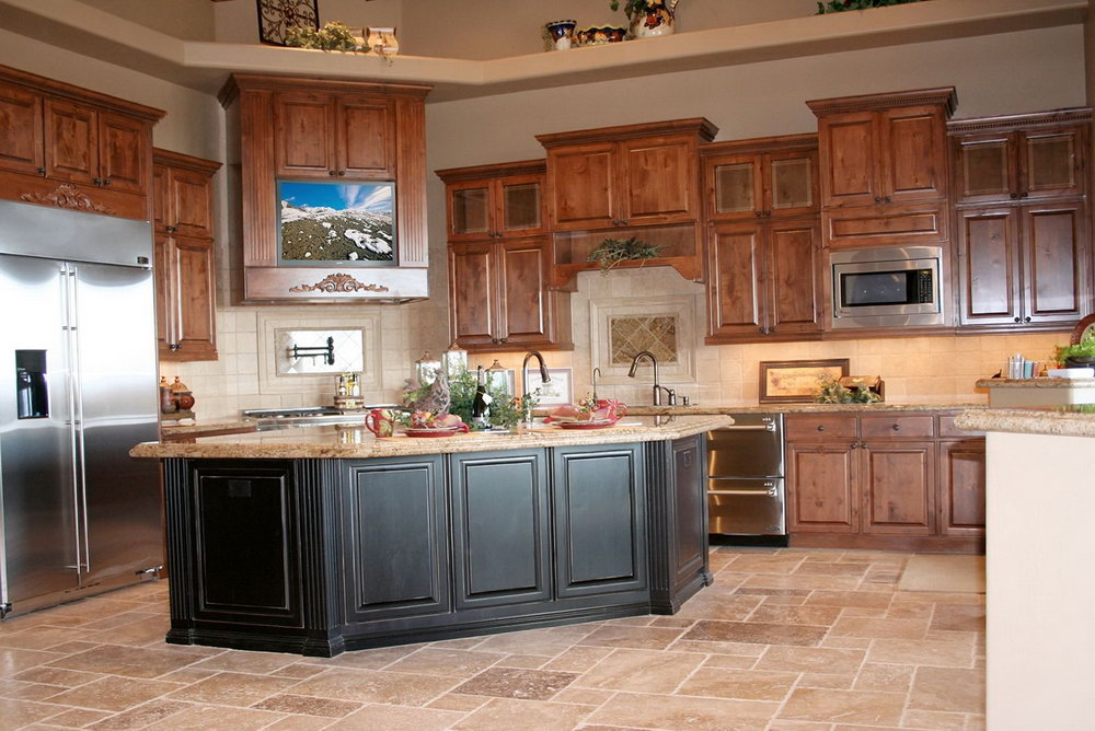 Www.kitchen Cabinets