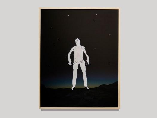 OPR Gallery // SYNCHRODOGS
