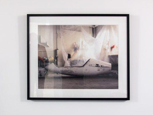 Office Project Room - Bruno Muzzolini