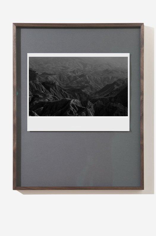 OPR Gallery // Piero Roi