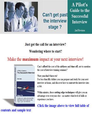 Discounted Bangkok Airfares