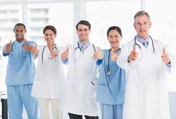 doctors-oprocyn-opc-antioxidant