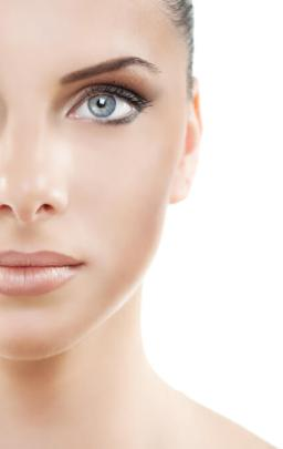 opc-skin-benefits-health