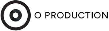 O Production - Creative video content for arts, culture and brands