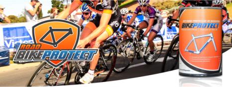 road_bike_protect