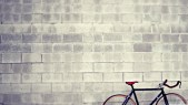 bike_walpaper15