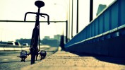 bike_walpaper25