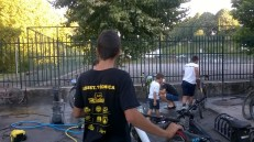 VdCGE2015 assistencia lavagem bicicletas