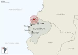 Ecuador-eq