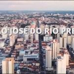 São José do Rio Preto