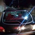 Duas crianças roubam carro para dar um passeio por Botucatu, SP