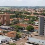 Santa Cruz do Rio Pardo