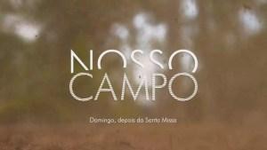 Nosso Campo