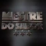 Mestre do Sabor
