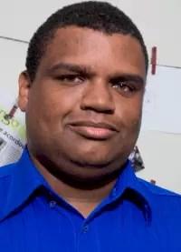 Maxwell dos Santos