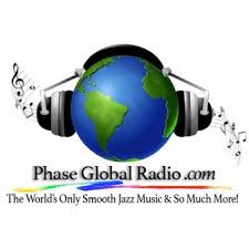 """Add Colours…"" featured on Phase Global Radio"