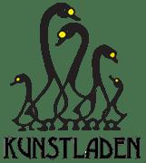 Kunstladen på Fanø fejrer 50 års jubilæum