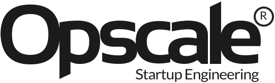 Opscale
