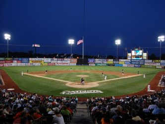 Image result for somerset patriots