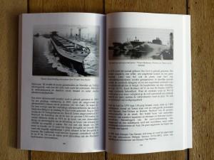 jaarboek 2013 -  luik Boelwerf