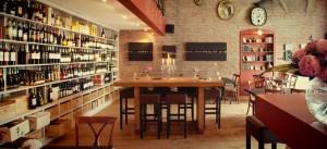 De Correctie-wijnbar-Temse
