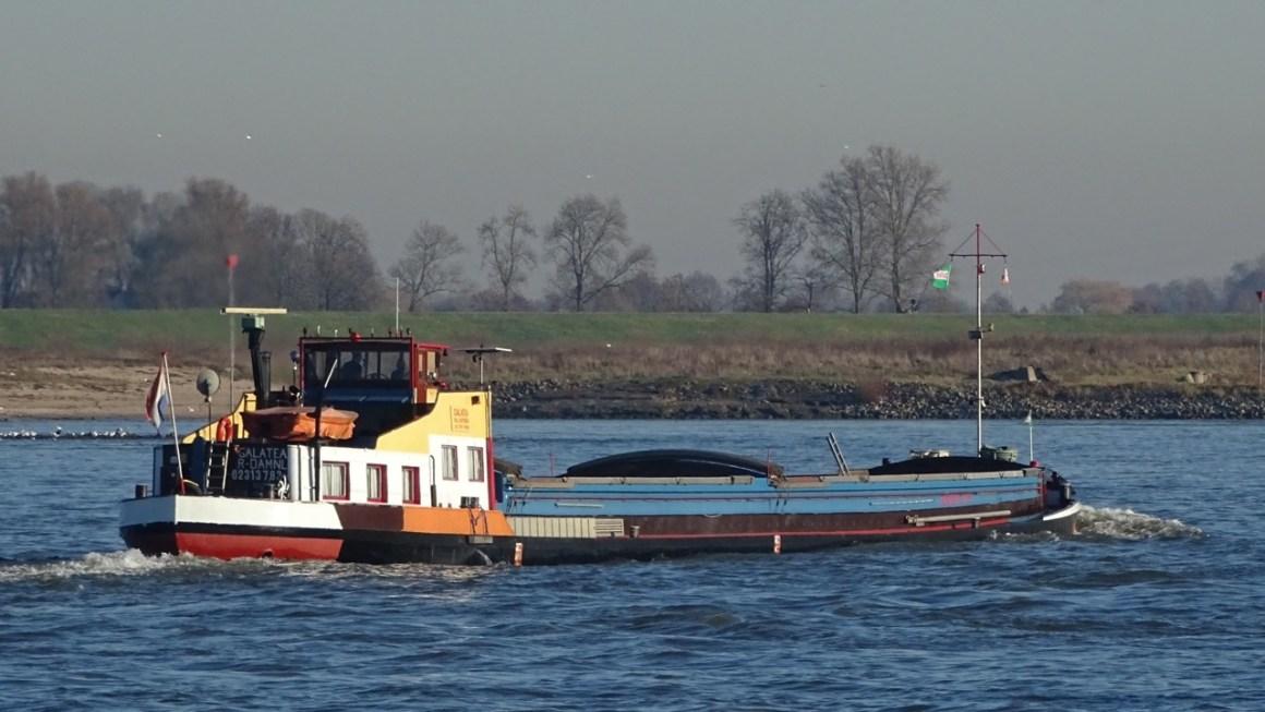 Rijnschip-Galatea-Jos. Boel & Zonen