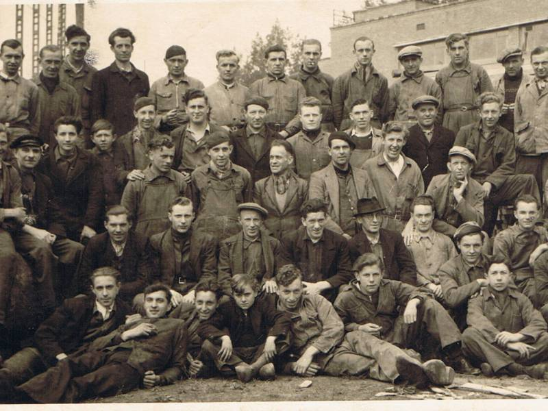 schrijnwerkers-1947-Boelwerf